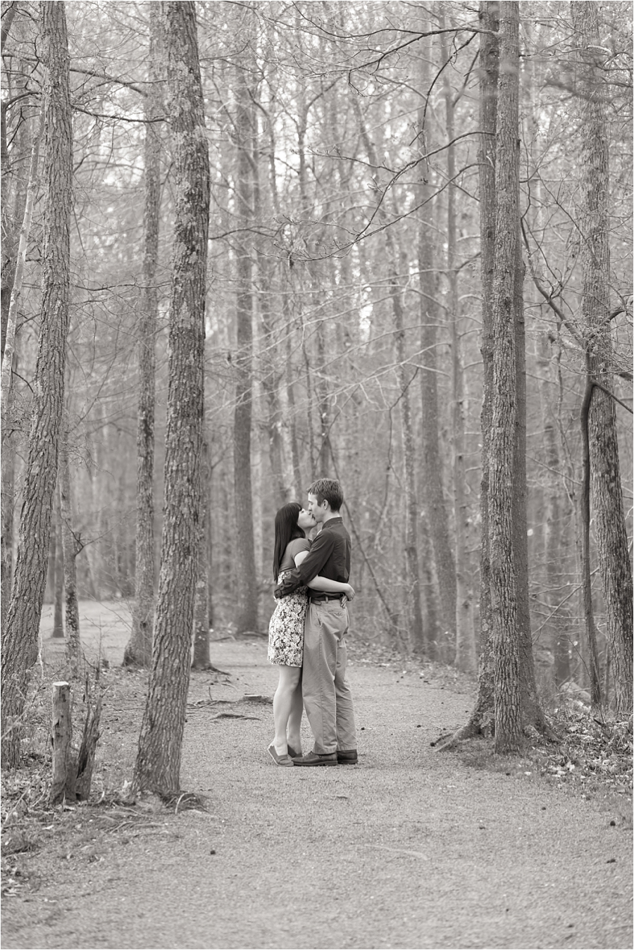 Nami_Michael_Virginia_Engagement_0003