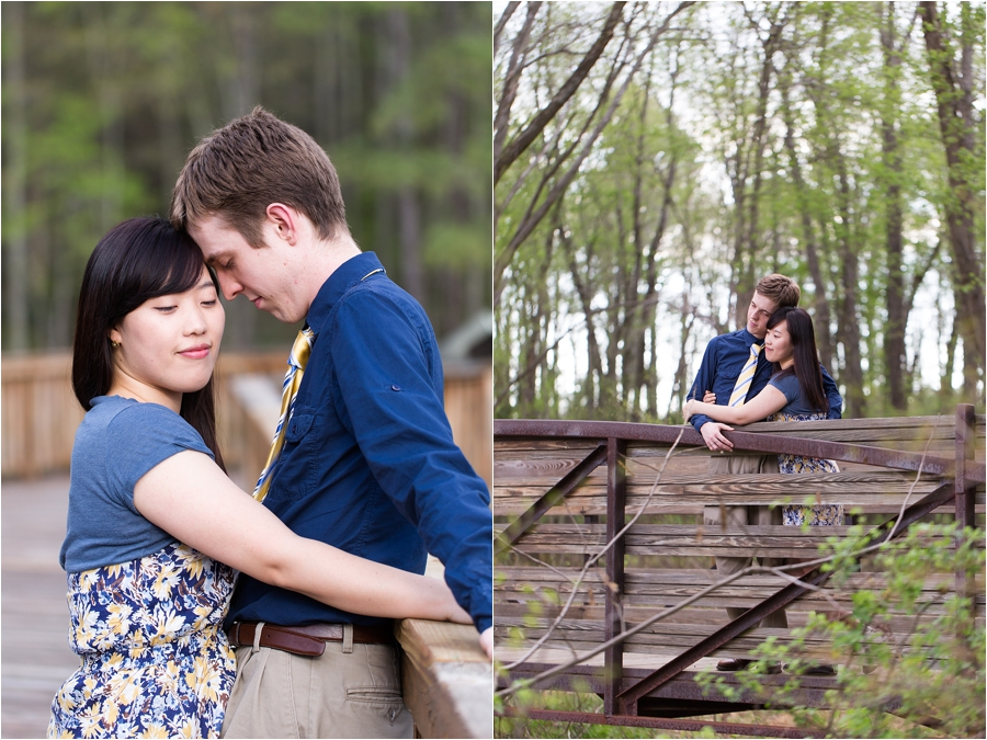 Nami_Michael_Virginia_Engagement_0004
