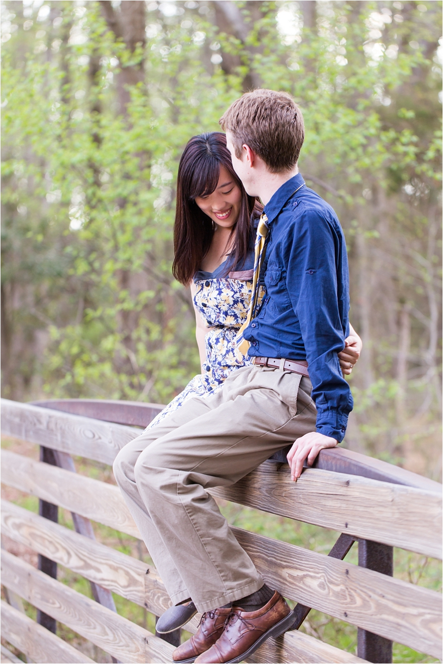 Nami_Michael_Virginia_Engagement_0006