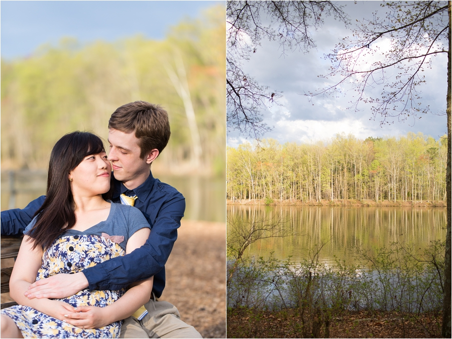 Nami_Michael_Virginia_Engagement_0008