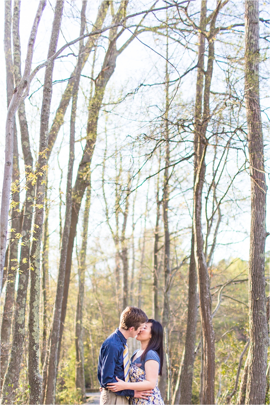 Nami_Michael_Virginia_Engagement_0010