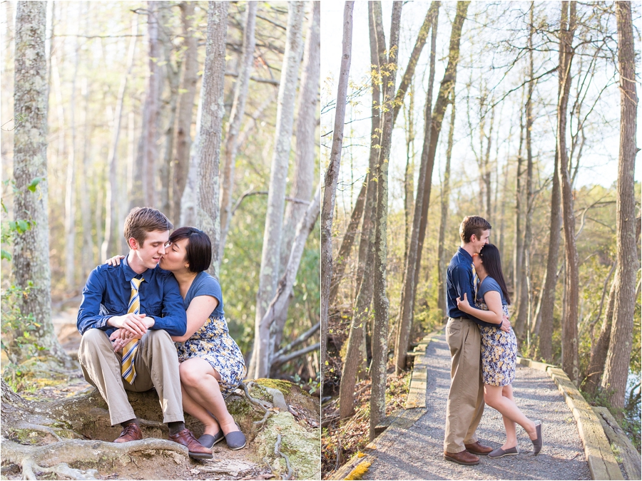 Nami_Michael_Virginia_Engagement_0011