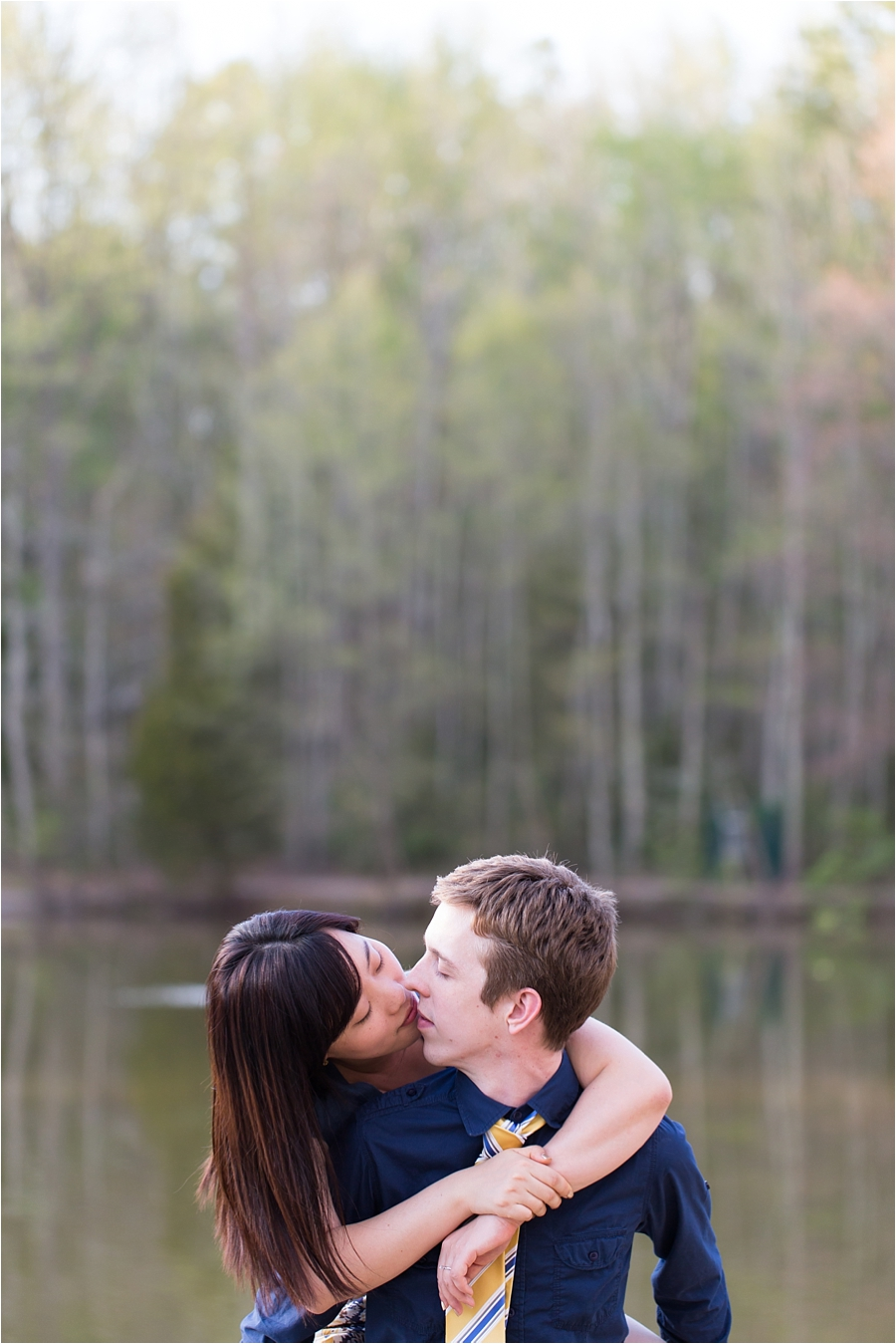 Nami_Michael_Virginia_Engagement_0014