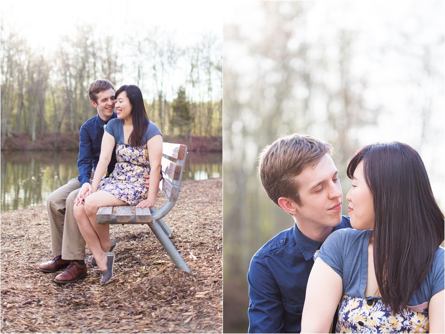 Nami_Michael_Virginia_Engagement_0016