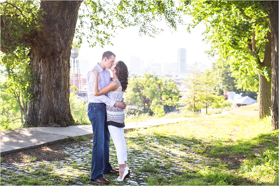 Kasey_Travis_Richmond_Engagement_001