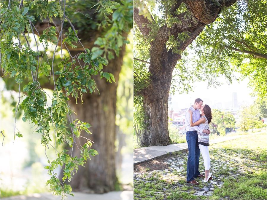 Kasey_Travis_Richmond_Engagement_002