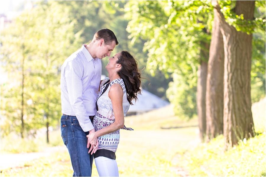 Kasey_Travis_Richmond_Engagement_003