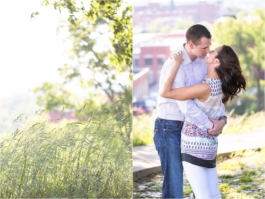 Kasey_Travis_Richmond_Engagement_004