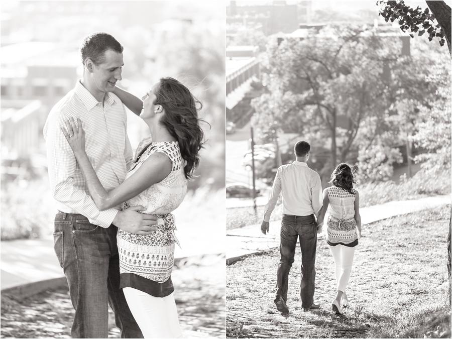 Kasey_Travis_Richmond_Engagement_006