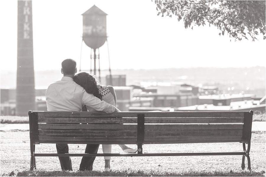 Kasey_Travis_Richmond_Engagement_011