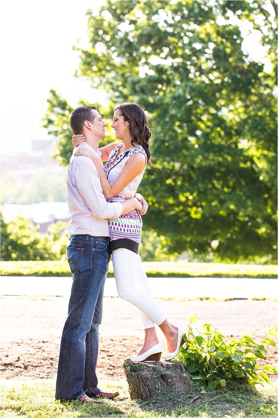 Kasey_Travis_Richmond_Engagement_012