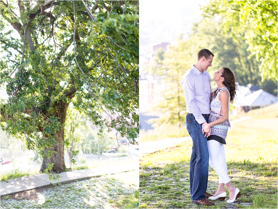 Kasey_Travis_Richmond_Engagement_013