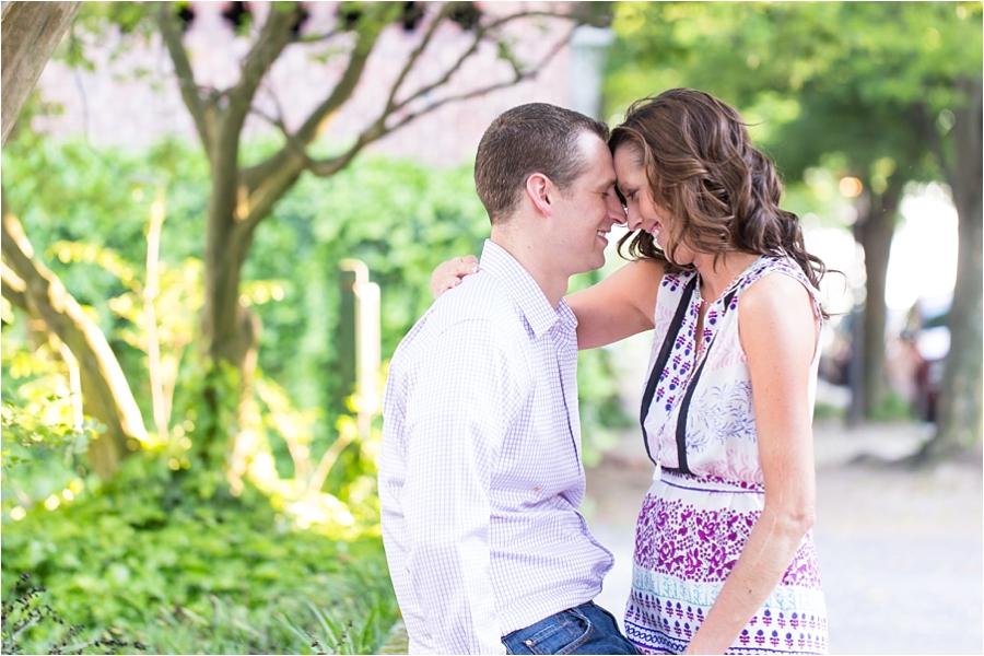 Kasey_Travis_Richmond_Engagement_018