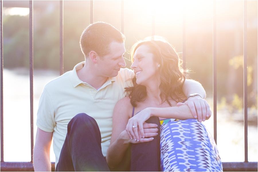 Kasey_Travis_Richmond_Engagement_019