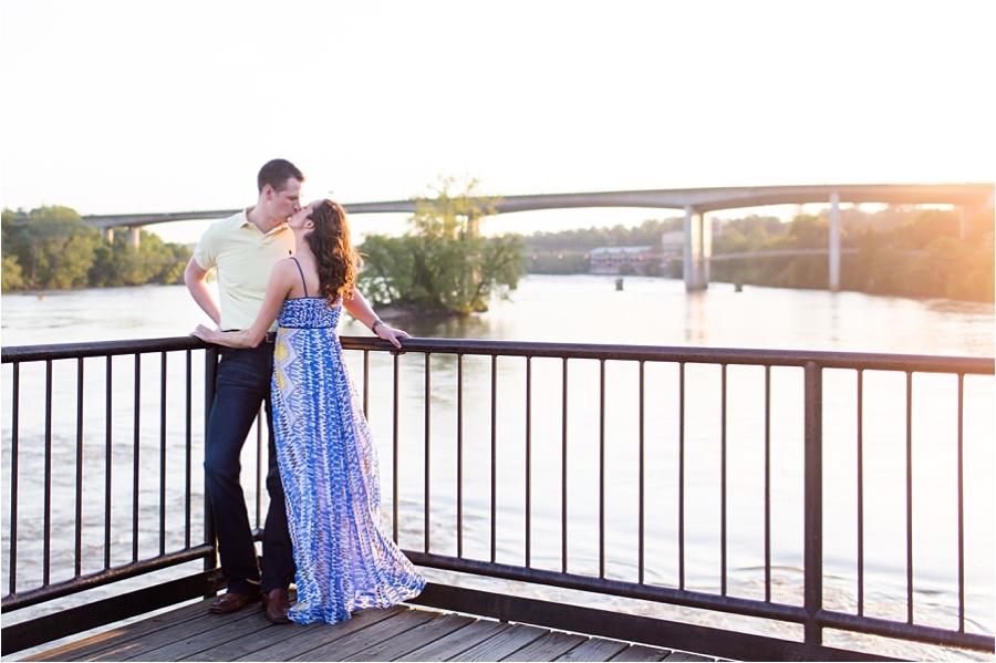Kasey_Travis_Richmond_Engagement_020