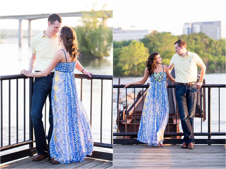 Kasey_Travis_Richmond_Engagement_021