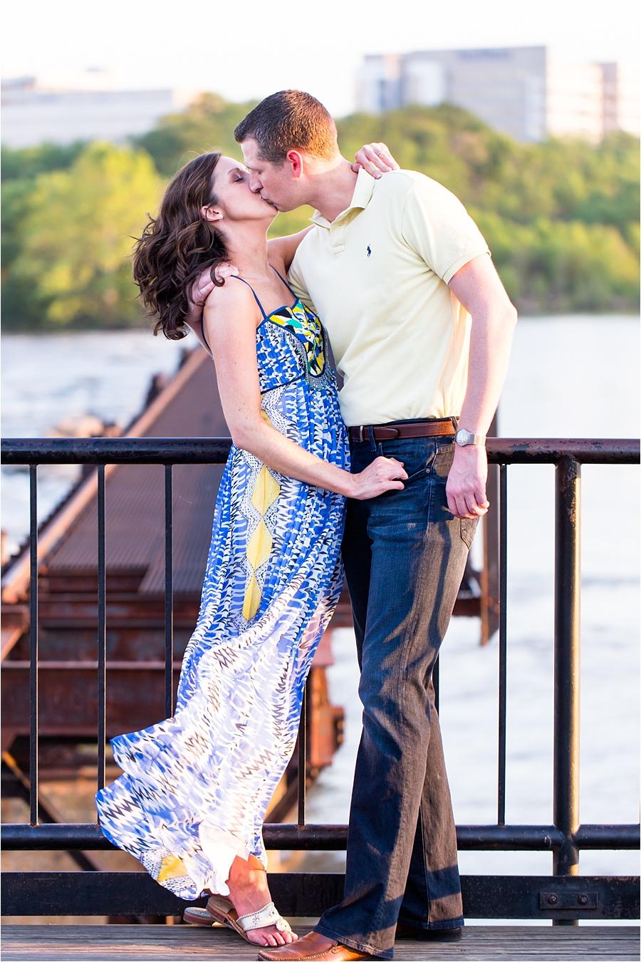 Kasey_Travis_Richmond_Engagement_023
