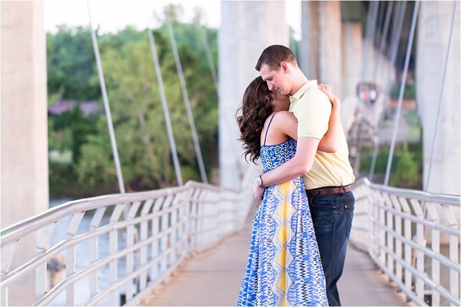 Kasey_Travis_Richmond_Engagement_028