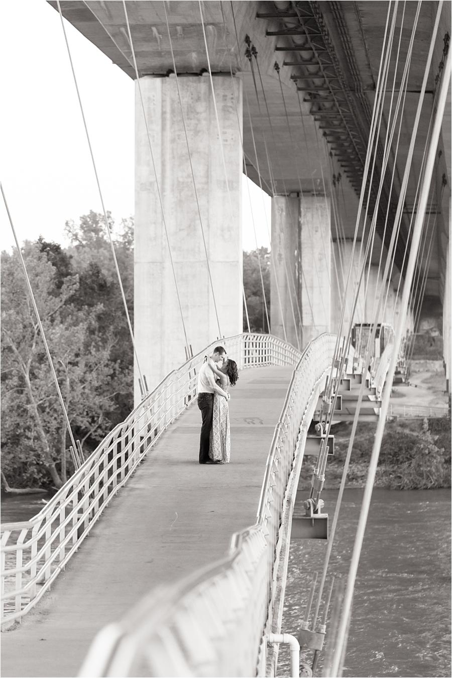 Kasey_Travis_Richmond_Engagement_029