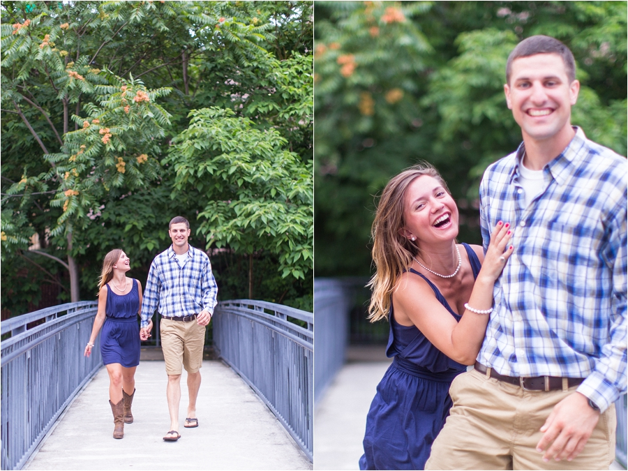 Claire_Jon_Richmond_VA_Engagement_0032