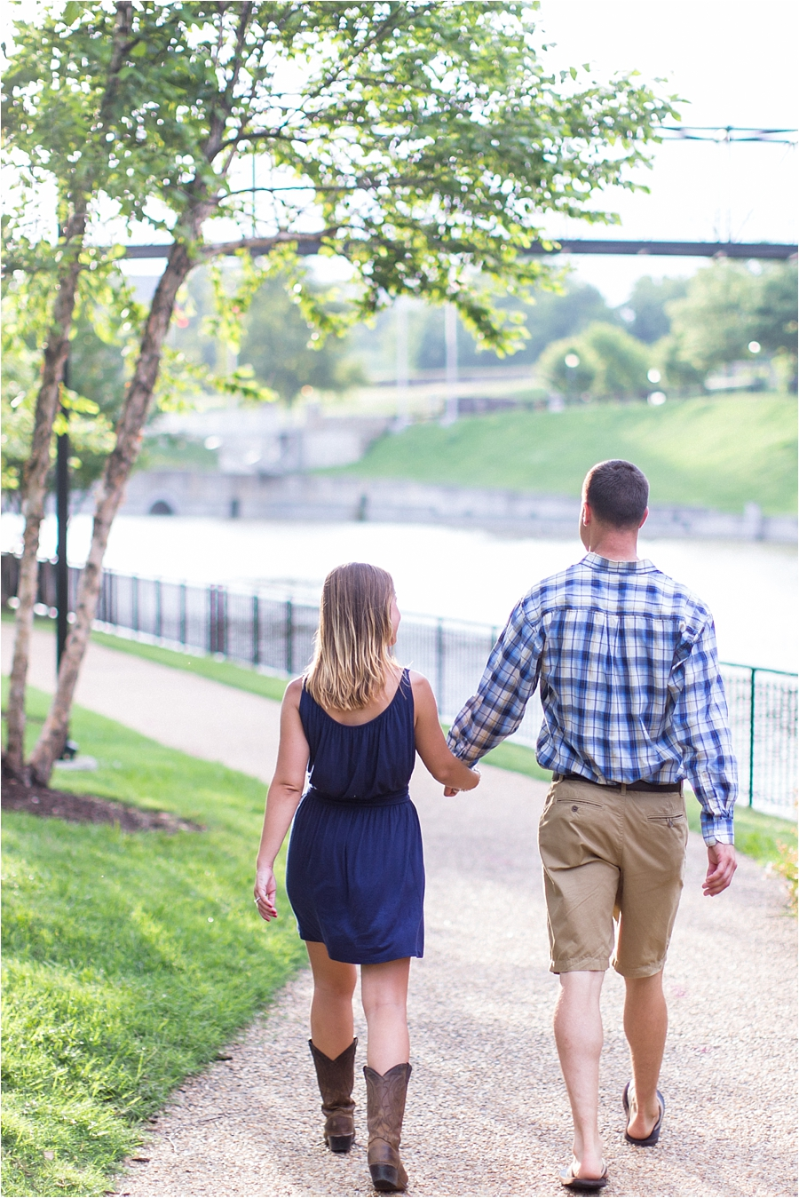 Claire_Jon_Richmond_VA_Engagement_0036