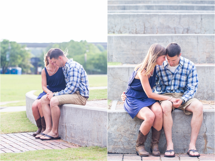 Claire_Jon_Richmond_VA_Engagement_0039