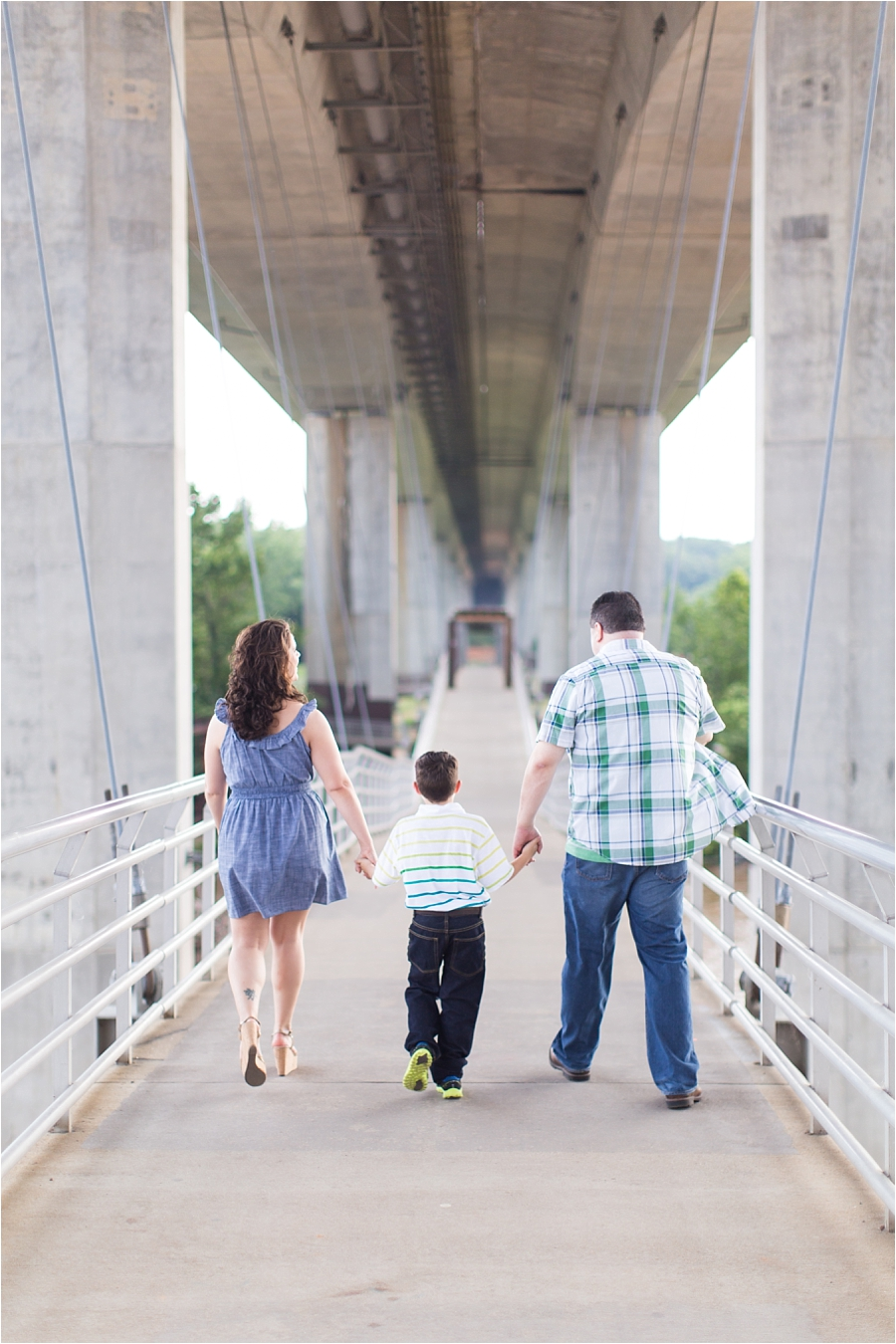 Family_Engagement_Belle_Isle_RVA_0001