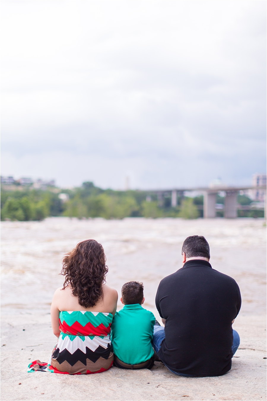 Family_Engagement_Belle_Isle_RVA_0009