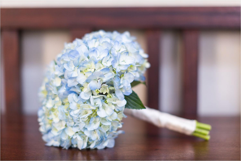 Hannah_Tom_Virginia_Wedding_0002