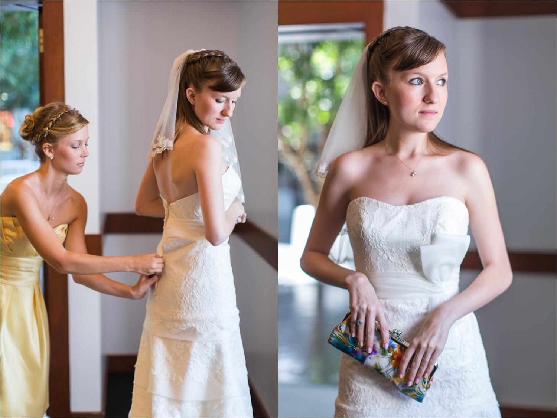 Hannah_Tom_Virginia_Wedding_0004