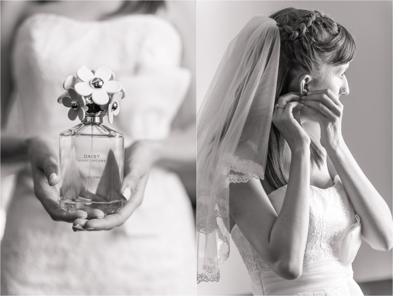 Hannah_Tom_Virginia_Wedding_0005