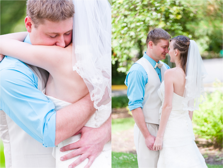 Hannah_Tom_Virginia_Wedding_0009