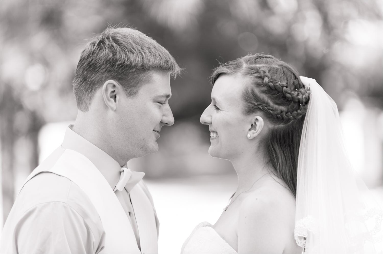 Hannah_Tom_Virginia_Wedding_0010