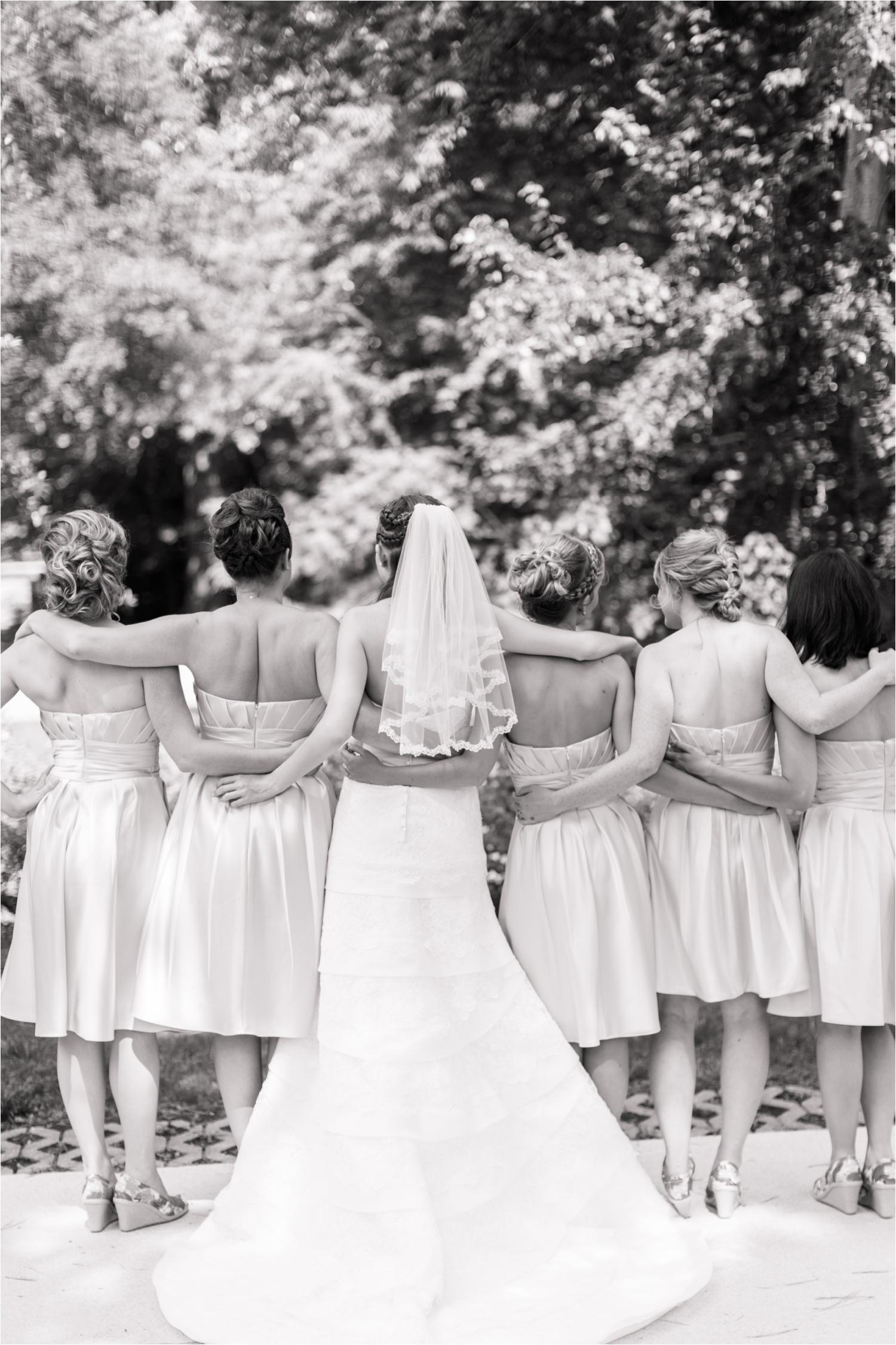 Hannah_Tom_Virginia_Wedding_0013