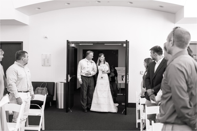 Hannah_Tom_Virginia_Wedding_0019