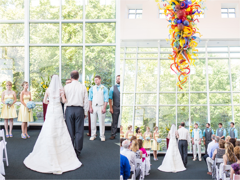 Hannah_Tom_Virginia_Wedding_0020