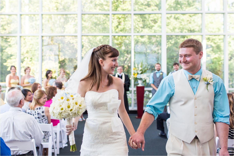 Hannah_Tom_Virginia_Wedding_0022