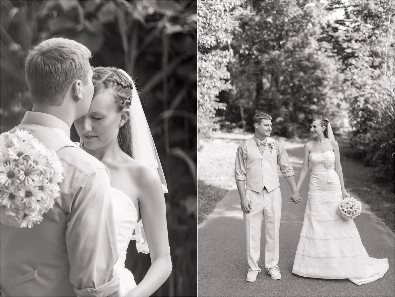 Hannah_Tom_Virginia_Wedding_0023