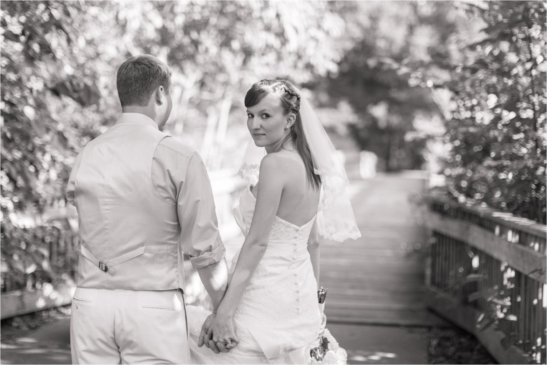 Hannah_Tom_Virginia_Wedding_0024