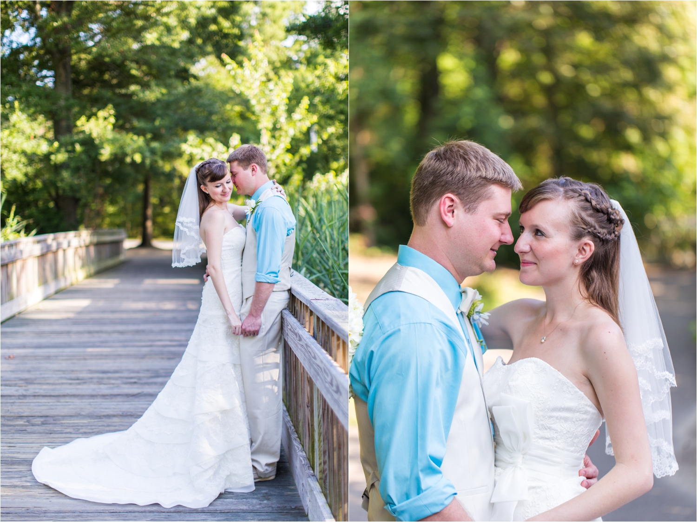 Hannah_Tom_Virginia_Wedding_0025