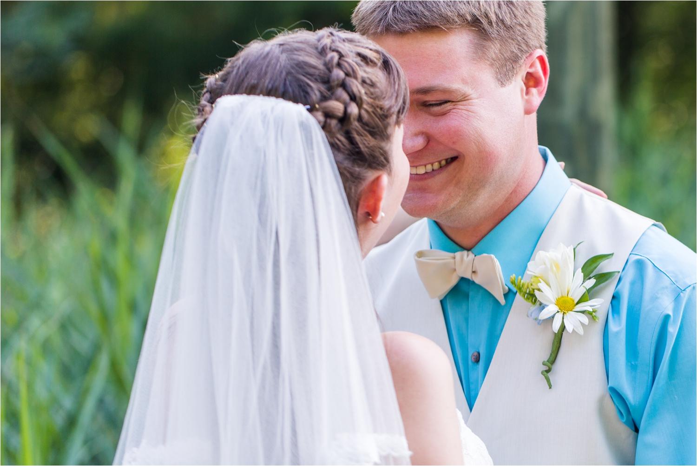 Hannah_Tom_Virginia_Wedding_0026