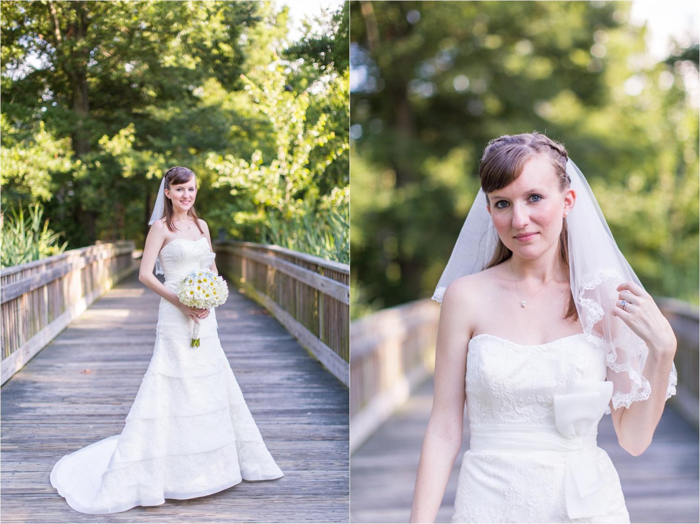 Hannah_Tom_Virginia_Wedding_0027