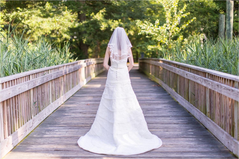 Hannah_Tom_Virginia_Wedding_0028