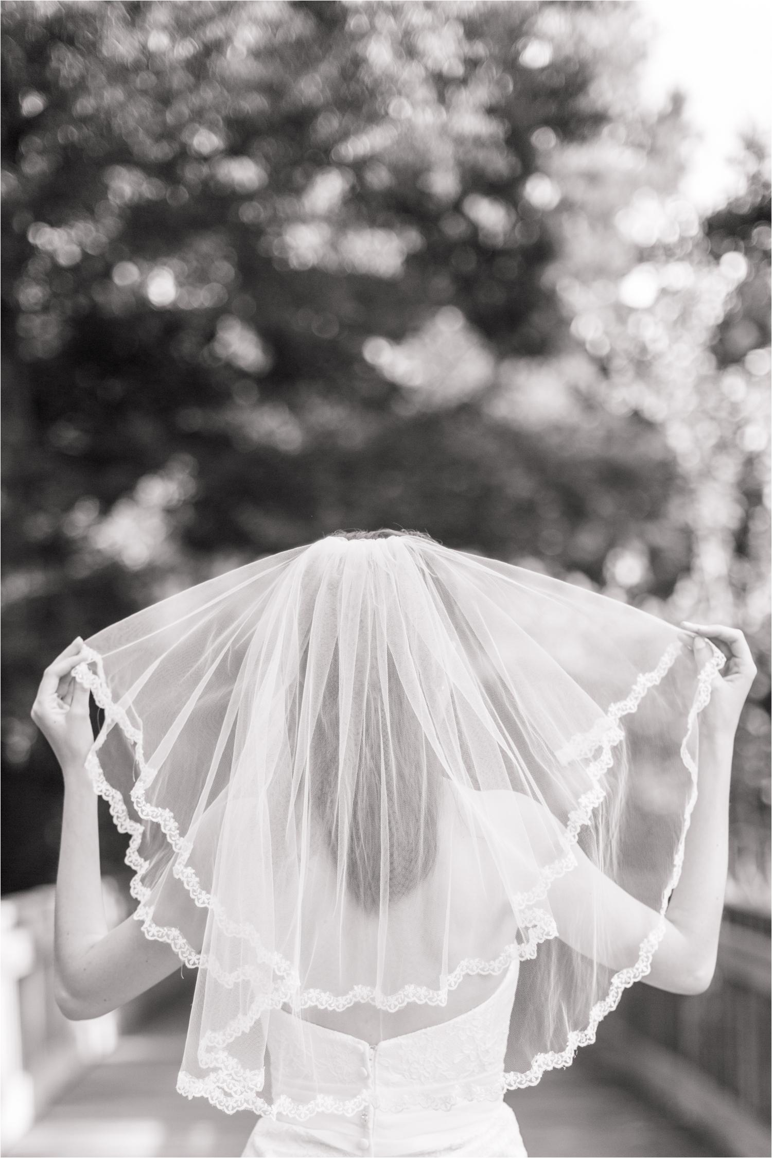Hannah_Tom_Virginia_Wedding_0029