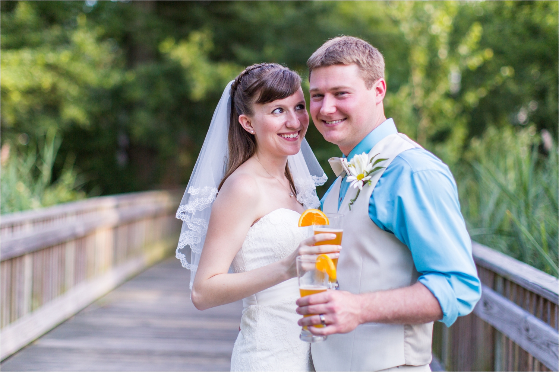 Hannah_Tom_Virginia_Wedding_0030