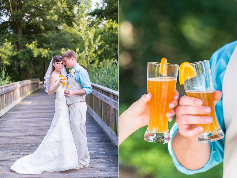 Hannah_Tom_Virginia_Wedding_0032