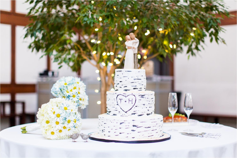Hannah_Tom_Virginia_Wedding_0034