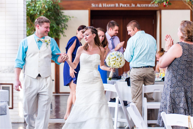 Hannah_Tom_Virginia_Wedding_0036