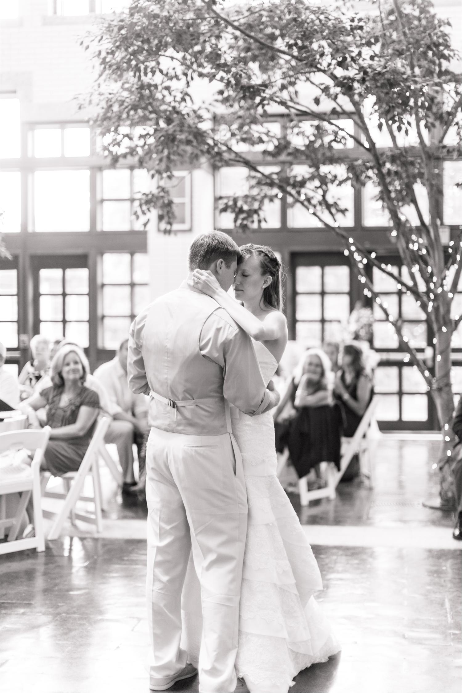 Hannah_Tom_Virginia_Wedding_0038