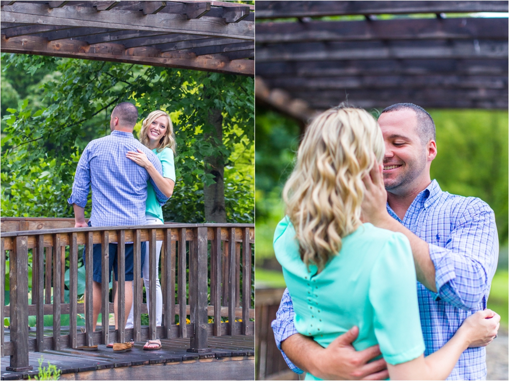 Katie_Kevin_Old_Town_Alexandria_Engagement_0013